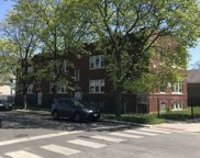 2248 West 67Th Street, Chicago image