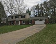 6224 Winslow Ct., South Bend image