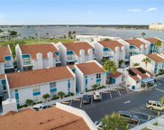 320 Medallion Boulevard Unit C, Madeira Beach image