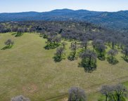 0  LUNEMAN Lane, Placerville image