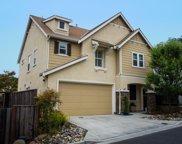 109 Meadowview Ln, Santa Cruz image