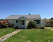 4010 N Place, Seaview image