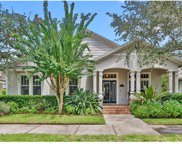 10305 Marchmont Court, Tampa image