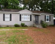 3053 S Louise Drive S, Mobile image