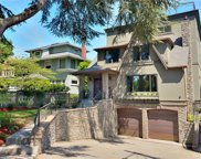 1810 Madrona Dr, Seattle image