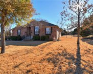 104 Clydesdale Ct, Liberty Hill image