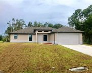 14201 Roof ST, Fort Myers image