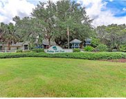 1248 Red Oak Lane, Port Charlotte image