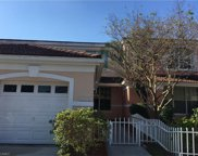 3825 Schoolhouse Road RD E Unit 5, Fort Myers image