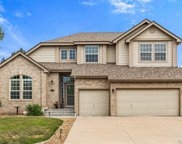 3378 W 111th Drive, Westminster image