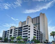 102 N Ocean Blvd. Unit 603, North Myrtle Beach image