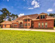 404 Mill Stone Road, South Chesapeake image