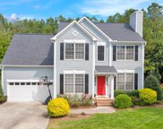 802 Clearview Lane, Durham image
