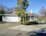 7829  Silver, Citrus Heights image