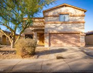 1640 E Desert Rose Trail, San Tan Valley image