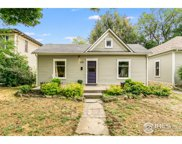 520 S Meldrum St, Fort Collins image