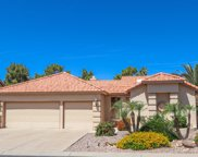 25436 S Queen Palm Drive, Sun Lakes image