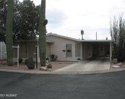 7787 W Touchstone, Tucson image