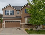 11047 Chesmore Street, Highlands Ranch image