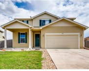 845 Willow Drive, Lochbuie image
