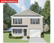 5432  Tumbling Brook Lane Unit #LOT 49, Charlotte image