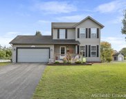 1260 Quail Run Drive, Middleville image