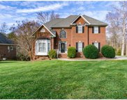 5634  Anglesey Court, Matthews image