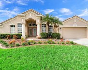 714 Forestgreen Court, Orlando image