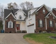 7209 Oakburn Dr, Louisville image