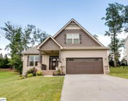 212 Willowgreen Way, Greer image