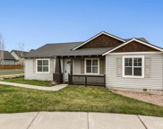 63165 Boyd Acres, Bend, OR image