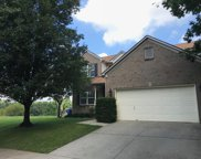 2028 Allegheny Way, Lexington image