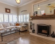 608 SW 6th Ave, Fort Lauderdale image