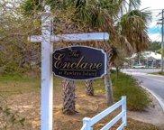 119 Enclave Pl, Pawleys Island image