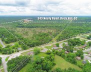 343  Neely Road, Rock Hill image