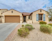 3690 E Powell Place, Chandler image