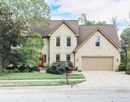 960 Valleyview Drive, Westerville image