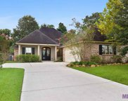 40061 High Creek Ave, Gonzales image