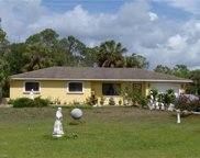 710 NW 7th St, Naples image