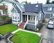 3907 S Edmunds St, Seattle image