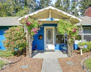 23008 W 61st Ave, Mountlake Terrace image