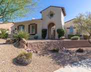 1613 W Sierra Sunset Trail, Phoenix image