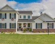406 W Somerfield Drive, Lakeville image