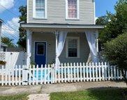 510 N 7th Street, Wilmington image
