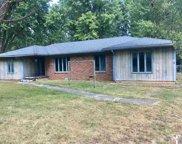 13802 N. Madisonville Road, Crofton image