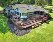 21 Hamiltons Ferry  Road, Lake Wylie image