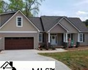 318 Puckett Mill Drive, Central image