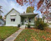 613 W Maple  Street, Centerville image