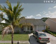 5080 Cornell, Lake Worth image