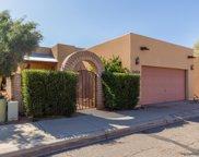 4132 E Calle Cambujo, Tucson image